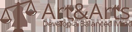 合同会社Art&Arts